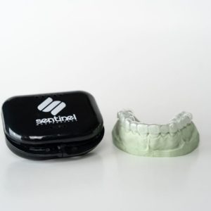 5 Reasons Not To Pay A Dentist To Make A Custom Dental Night Guard