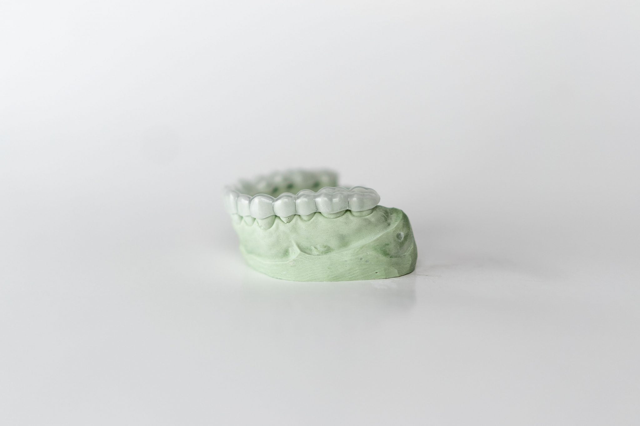 sentinel mouthguards soft dental night guard 3