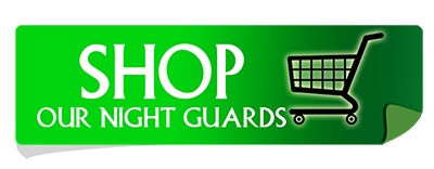 buy night guard online